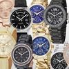SO & CO Women's Watch Mystery Deal
