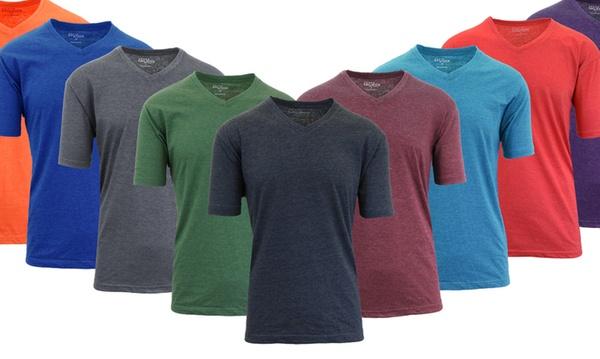 Heat Holders Mens Cotton Thermal Underwear Long Johns Charcoal XL 41-43 Waist