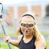 Up to 57% Off Lacrosse Training at The Hockey Hut