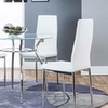 Dining-Room Set (5-Piece)