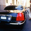 52% Off Airport Car Service from A&H Towncar