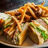 Up to 45% Off Pub Fare at Lyndale Tap House