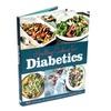 Healthy Cooking for Diabetics Cookbook
