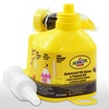 Pennzoil Universal Fill Spout and Funnel