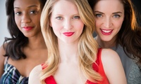 Hair Extensions at David Ferry At VIP (51% Off)