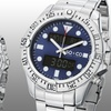 So & Co New York Men's Sport Ana-Digital Watch Collection