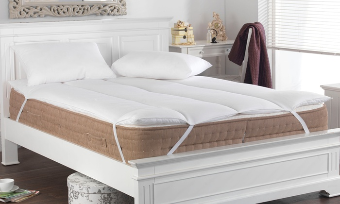 Get the best deals for mattresses and memory foam mattresses at Groupon. We have discounts on everything from 3D Orthopaedic mattresses to mattress protectors. Sealy Dual-Layer Mattress Topper. Super Orthopaedic Mattress. Myers Beds Roll-Up Mattress.