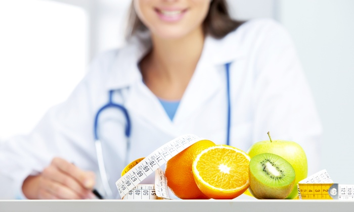 Boca Back Pain & Chiropractic Center - Atlantic Grove Condominiums: $83 for a 30-Day Diet Program with B12 Injections at Boca Back Pain & Chiropractic Center ($529 Value)