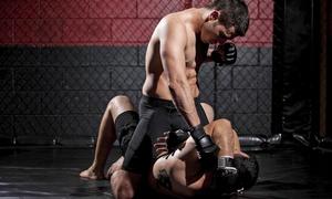 UFC Fight Night: Thomas Almeida vs. Cody Garbrandt via Fanxchange: Ticket Resale Marketplace: Thomas Almeida vs. Cody Garbrandt MMA Tickets