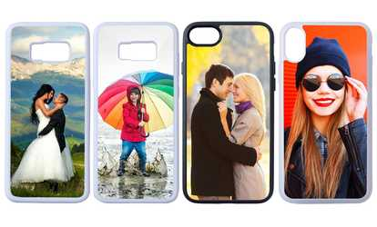 custom phone cases deals coupons groupon