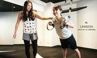 【最大82%OFF】「骨・筋肉・脂肪」への相対的なアプローチで、女性の美しい身体をプロデュース≪パーソナルトレーニング60分+セルライト...
