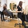 Haarschnitt für Frauen od. Herren