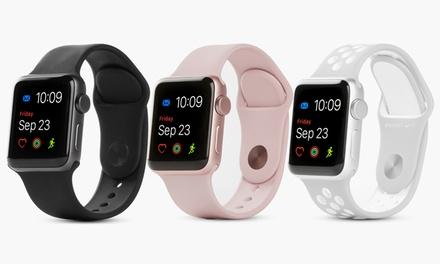Apple Watch Sales Deals