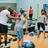 Up to 70% Off Fitness Classes at Jamie Scott Fitness