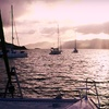 Up to 53% Off Sailing Class
