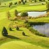 Up to 60% Off Golf at Railside Golf Club
