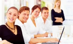 """Lecturio: Online-Kurs """"Führung von Mitarbeitern in der Praxis"""" bei Lecturio (64% sparen*)"""