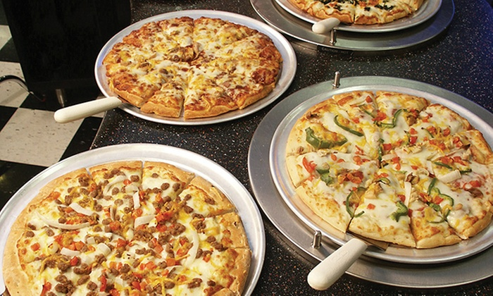 Tremendous Pizza Buffet And Games St Louis Incredible Pizza Company Download Free Architecture Designs Intelgarnamadebymaigaardcom