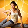 Up to 82% Off Yoga Classes