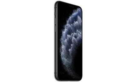 Apple iPhone 11 nuevo
