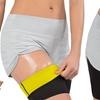 Women's Leg Shape Slimming Sleeves (2-Pack). Plus Sizes Available.