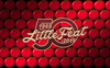 Little Feat 50th Anniversary – Up to 29% Off Rock Concert