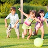 Up to 48% Off Summer Camp at Gardengate Academy