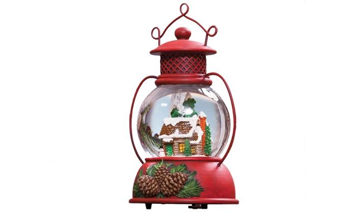 Home Depot Christmas Tree Coupons