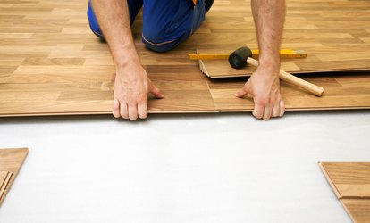 $529 Off $999 Worth of Flooring / <strong>Carpets</strong>