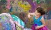 42% Off Admission to the Utah Arts Festival