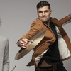 For King and Country — Up to 33% Off Pop Concert
