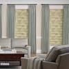 3 Day Blinds – 67% Off Custom Window Treatments