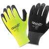 Cestus NS Grip Oil-Resistant Glove (3-Pack)