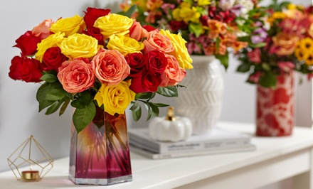 ProFlowers - Up To 53% Off | Groupon on
