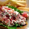 43% Off at East Wind Lobster & Grille