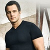 Easton Corbin – Up to 60% Off Country Concert
