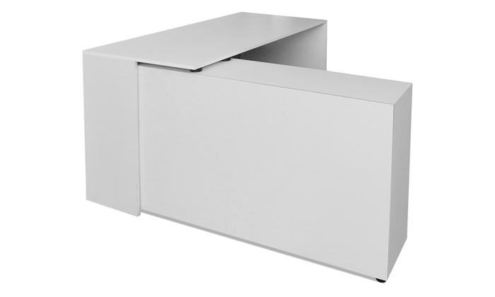 Bureau Avec Tiroir Bureau D Angle Groupon