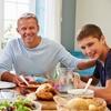 Plan diety dla 1 osoby lub rodziny