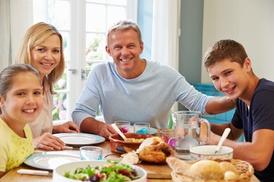 DOBRZEJEMY: Gotowy plan diety na 90 dni za 29,99 zł i więcej opcji z firmą DOBRZEJEMY