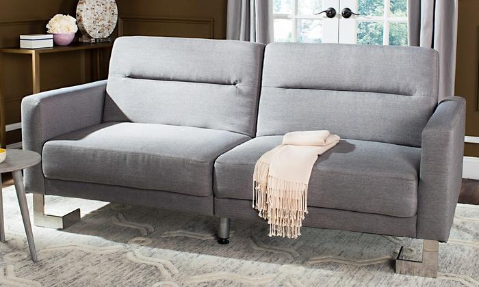 Wondrous Foldable Sofa Home Decor 88 Alphanode Cool Chair Designs And Ideas Alphanodeonline