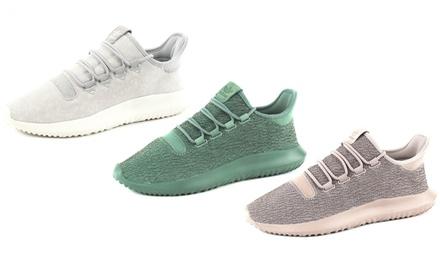 Sneakers Tubular di Adidas disponibili in varie colori e misure