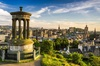 ✈ 9-Day Scotland Vacation with Air from Great Value Vacations