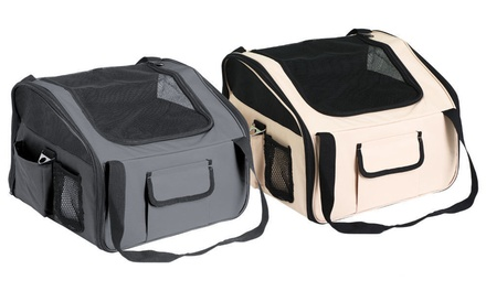 Prime Paws Pet Booster Seat