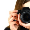 94% Off Online Photography Course