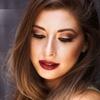 Make-up Onlinekurs