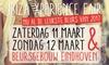 IBIZA Xperience B.V. - Beursgebouw Eindhoven: Tickets IBIZA Xperience Fair 2017 op 11 of 12 maart 2017 in Beursgebouw Eindhoven