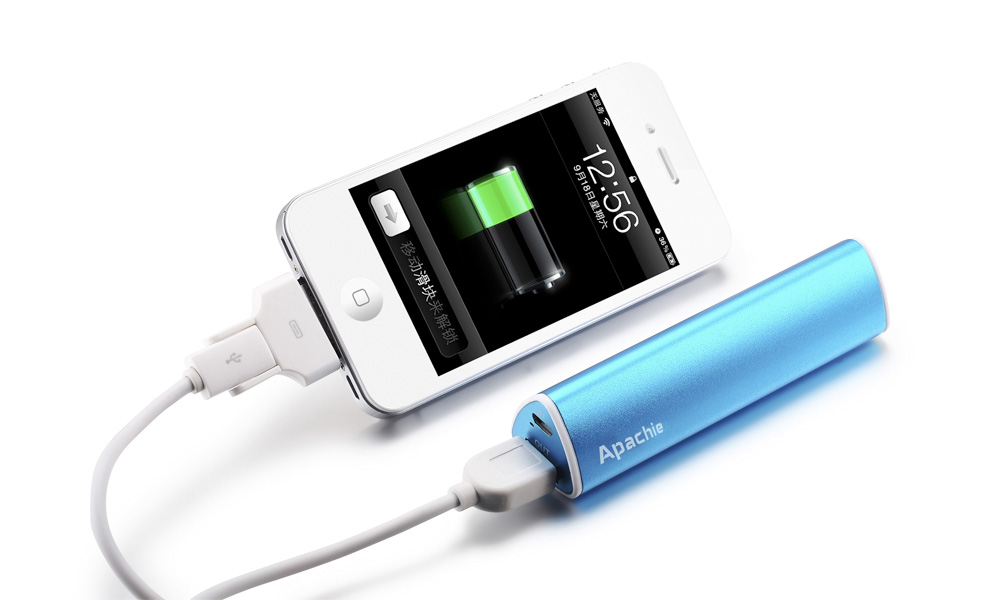 Portable Usb Device Charger Groupon Goods
