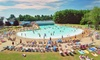 29% Off Admission to Aquaboggan Water Park