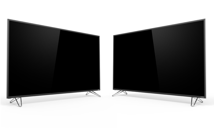 Vizio tv manufacturer coupons