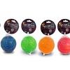 Light-Up Dental Ball for Dogs (6-Pack)